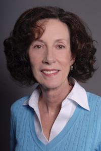 Cathie Sieracki, Scholarship Administrator